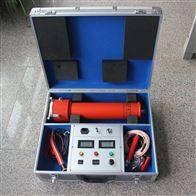 三级承装承试承修直流高压发生器出售租赁