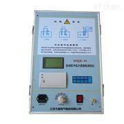 體積電阻率介質損耗測試儀價格