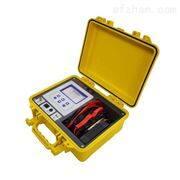 廠家推薦20A變壓器直流電阻測試儀