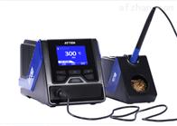 GT-6150安泰信维修系统