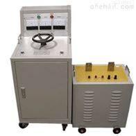 承装修试五级设备租赁出售感应耐压试验装置