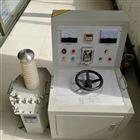 承装修试二级设备租赁出售工频耐压试验装置