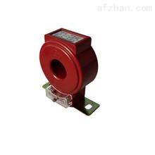 AKH-0.66/J J-30I 150/5低压配电计量型电流互感器
