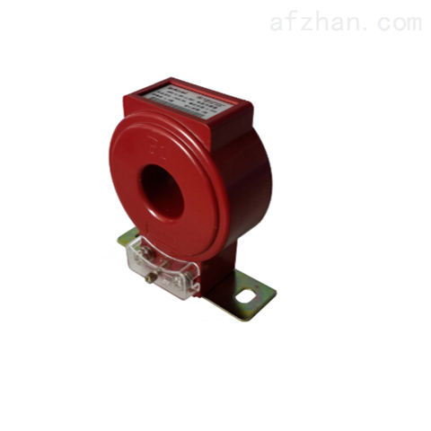 低压配电计量型电流互感器