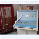 20KN安全工具力学性能试验机