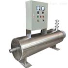 熔噴機管道式加熱器廠家