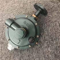 ITO日本伊藤GL-50-2/GL-70-2中低壓減壓閥