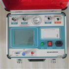 高精密SF6密度继电器校验仪