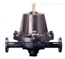 G-32A-M/G-36C-M/GL-500-M調壓器ITO可變壓