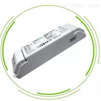 PAK-LED-EF-12V-72W-JST三雄PAK071440 LED调光驱动0/1-10V调光