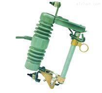 廣西RW11-12復合高壓跌落式熔斷器供應商
