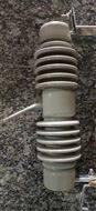 南宁10kv线路型高压跌落式熔断器厂家直销