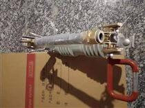 广西RW11-12新型跌落式熔断器现货