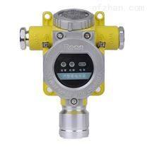 石油工业硫化氢浓度探测器 H2S检测报警器