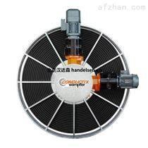 Conductix电缆卷筒GPM-RF 30G2.5MM