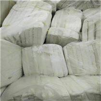 北京复合硅酸盐生产厂家