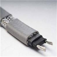 12mm电伴热带厂家