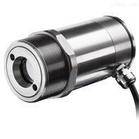optris CSlaser LToptris CSlaser LT型红外测温仪
