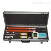 低價供應110KV無線高壓核相儀