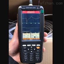 M208905电缆故障测试仪 型号:KM1-T-600E