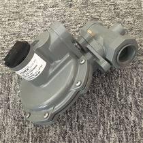 美国费希尔HSR二级调压器fisher原装进口