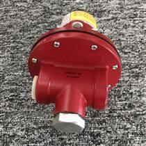 供应费希尔64-35液化气减压阀美国fisher