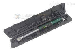 扭矩扳手SGTS-20螺栓用手动扭力扳手1/4