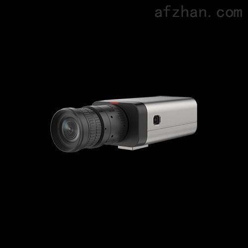 华为视频监控摄像机甘肃华为监控代理