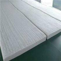 廊坊耐高温硅酸铝针刺毯检测标准