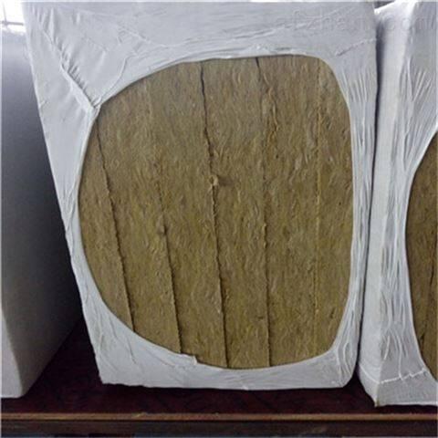 菏泽砂浆复合岩棉板厂家介绍