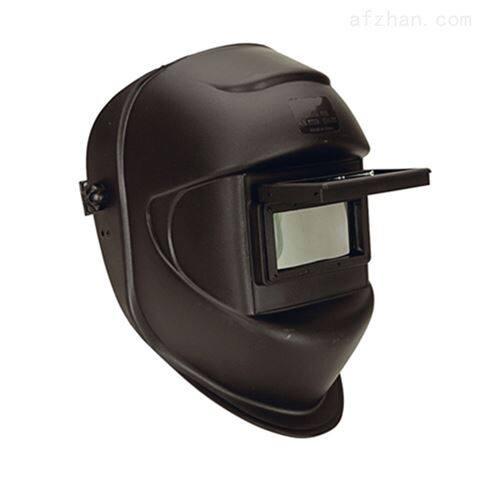 赫尔纳-供应西班牙climax头盔安全防护