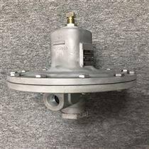 FISHER美国MR98L柴油汽油甲醇减压阀MR95L