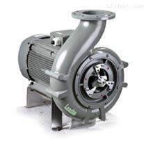 丹麥LANDIA泵MPTKR-I