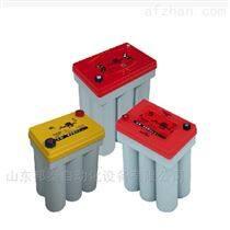 雙登6-SPB-75 12V75AH卷繞蓄電池