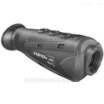 高德NANO系列IR510 N1手持热成像热搜
