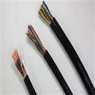 通信电缆HYVP,HJVV,HJVVP,HPVV,HPVV22