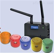 嚴選無線設備檢測系統 ERDMPHNATOM