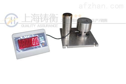 上海便携式扭力测试仪50-500Nm