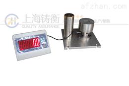 测试仪上海便携式扭力测试仪50-500Nm