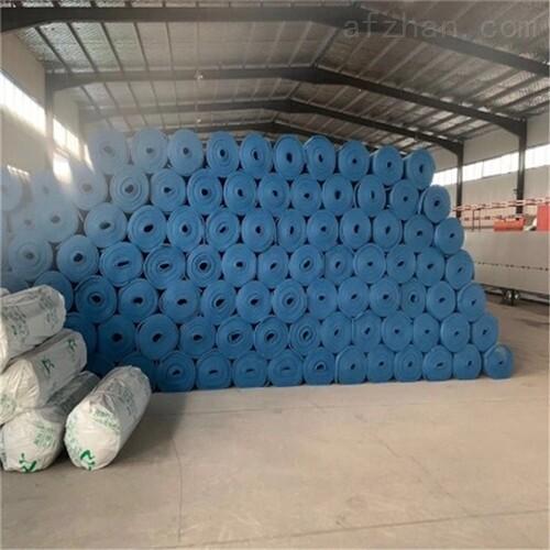 中华橡塑保温基地神州橡塑板齐全厂家