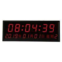 DNTS-86-OGB 時間同步服務器