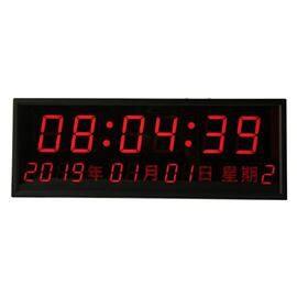 DNPTP-8SCPTP从时钟一手货源