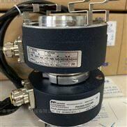EGE IGMH 005 GSP    P31161    電感傳感器