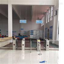 景区自动售检票系统景区票务系统