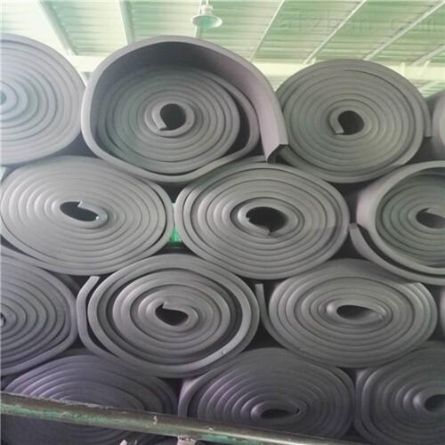橡塑板厂家 橡塑海绵管精益求精参考报价
