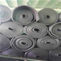 橡塑海绵板企业标准