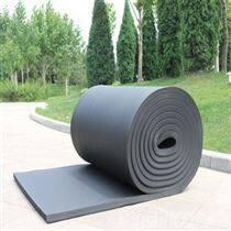 漢中橡塑海綿板產品特點 價格咨詢