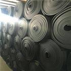 环保橡塑海绵管材料报价