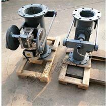 DN150管道矿浆取样机