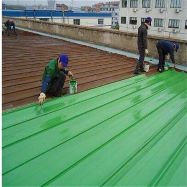 东莞水性环保工业漆